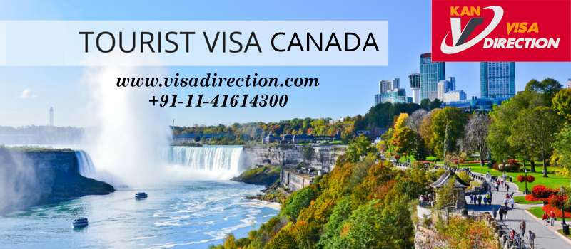 Canada tourist Visa Services in Delhi, canada tourist Visa Services for vacation