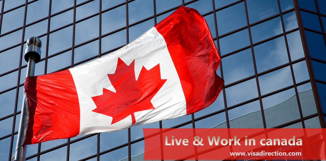 Best Canada immigration lawyer in Delhi